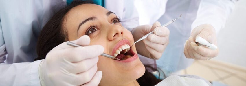 Wisdom Teeth Removal: Treatment & Costs