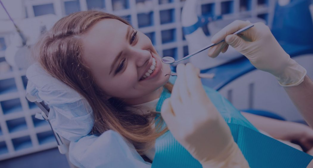 Affordable Dentists in Sydney