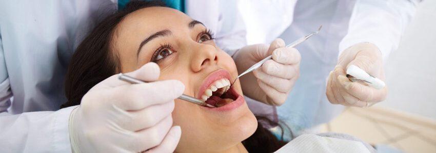 Wisdom Teeth Removal: Treatment & Costs