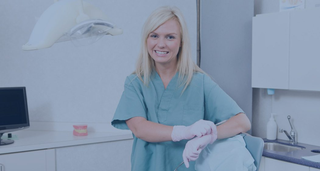 Oral surgery service in Sydney