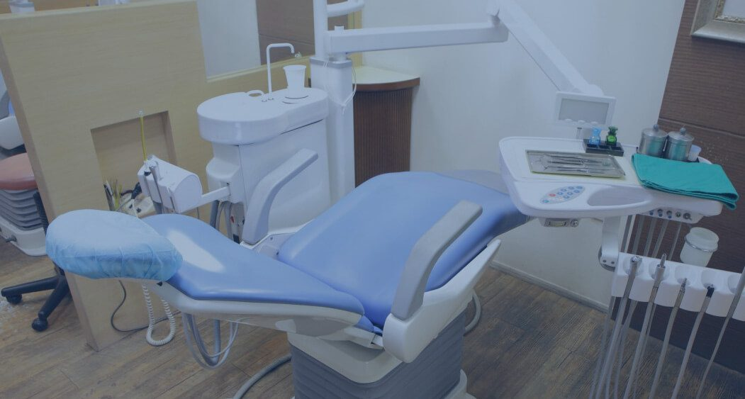 Affordable Dental Services