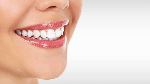 TEETH WHITENING $375 Sydney