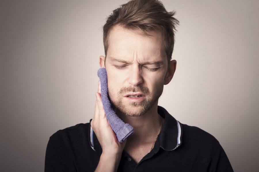 Wisdom Teeth Removal – Common Signs You Should Be Aware Of!